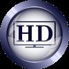 IQ Broadcast_HD icon