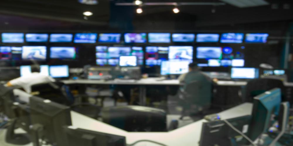 IQ Broadcast_Playout services| IQ Broadcast_channel playout automation| IQ Broadcast_channel distribution