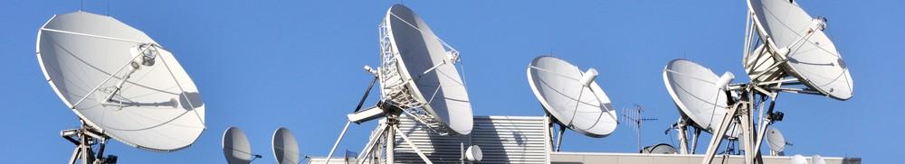 IQ Broadcast_Broadcast Services